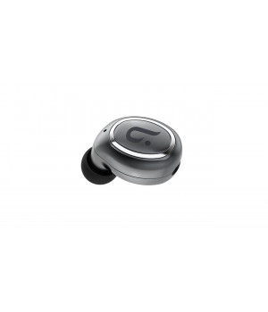BC3 Well Mini Business  Bluetooth Earphone (Чёрный)