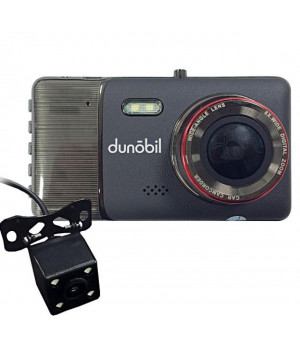 Dunobil Zoom Duo