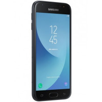 Samsung Galaxy J3 2017 (SM-J330) Black