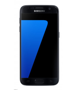 Samsung Galaxy S7 SM-G930F 32Gb Black