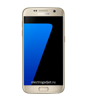 Samsung Galaxy S7 SM-G930F 32Gb Gold