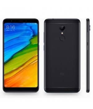 Xiaomi Redmi 5 16Gb Black