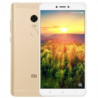 Xiaomi Redmi Note 4X Gold 16Gb